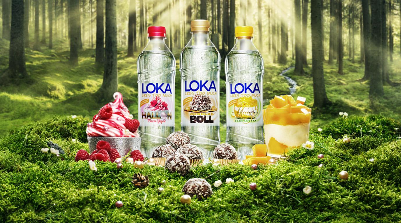 Loka-Likes-tm