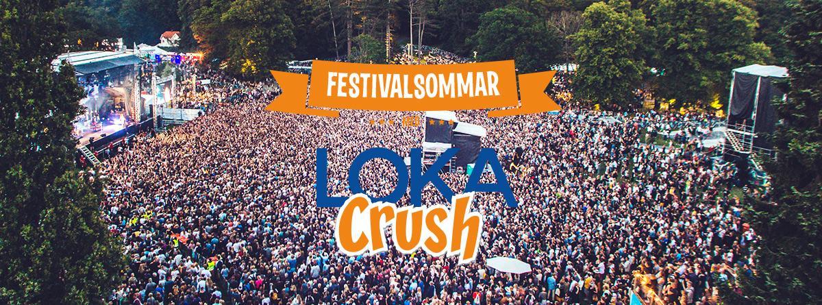 festivalsommar_banner