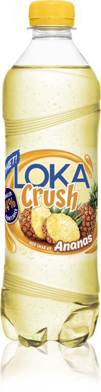 ananas_crush