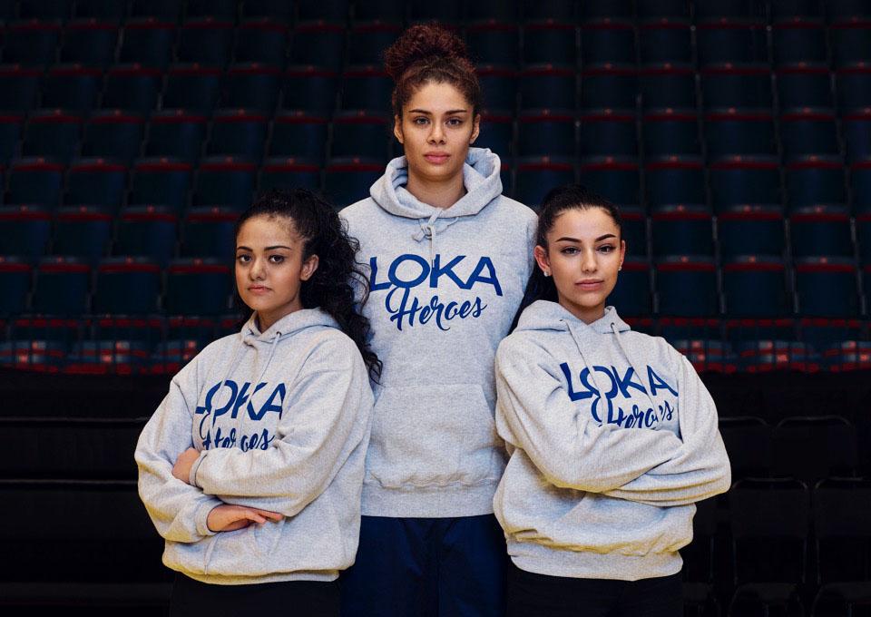 LOKA-Grupp-1489xx-vepa-justerad