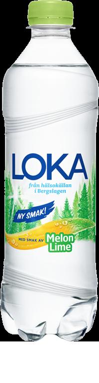 loka_melon_lime